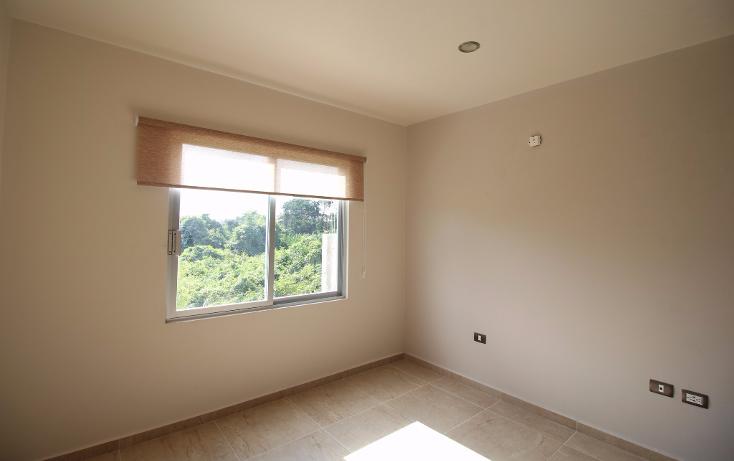 Foto de casa en venta en  , pomoca, nacajuca, tabasco, 1577652 No. 06