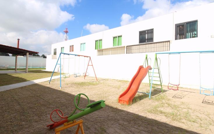 Foto de casa en venta en  , pomoca, nacajuca, tabasco, 1577652 No. 18