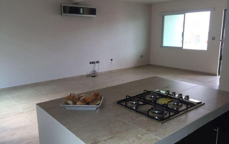 Foto de casa en venta en, pomoca, nacajuca, tabasco, 1617338 no 02