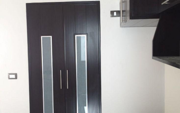 Foto de casa en venta en, pomoca, nacajuca, tabasco, 1617338 no 03