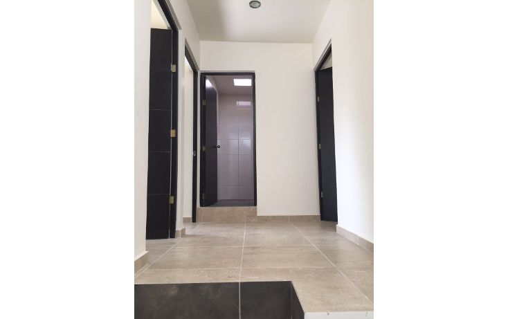 Foto de casa en venta en  , pomoca, nacajuca, tabasco, 1617338 No. 04