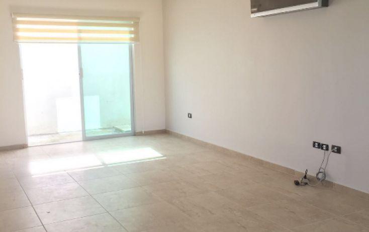 Foto de casa en venta en, pomoca, nacajuca, tabasco, 1617338 no 05