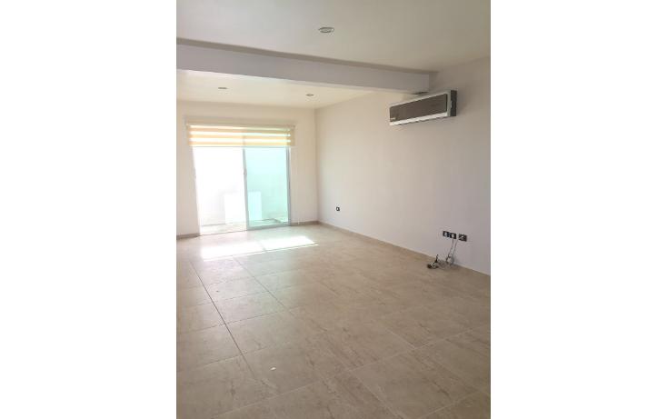 Foto de casa en venta en  , pomoca, nacajuca, tabasco, 1617338 No. 05