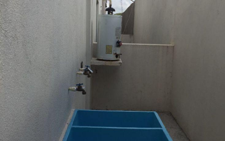 Foto de casa en venta en, pomoca, nacajuca, tabasco, 1617338 no 07