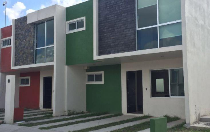 Foto de casa en venta en, pomoca, nacajuca, tabasco, 1617338 no 10