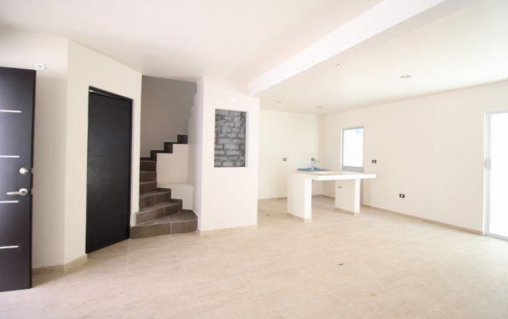 Foto de casa en venta en, pomoca, nacajuca, tabasco, 1626770 no 02