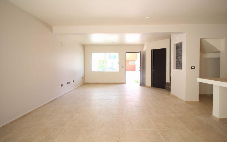 Foto de casa en venta en, pomoca, nacajuca, tabasco, 1626770 no 03