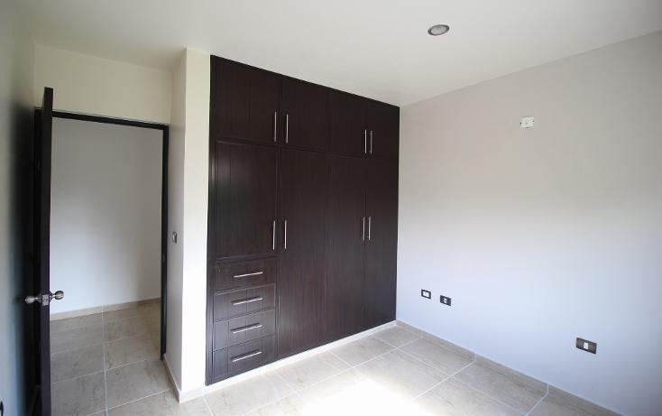 Foto de casa en venta en  , pomoca, nacajuca, tabasco, 1626770 No. 04