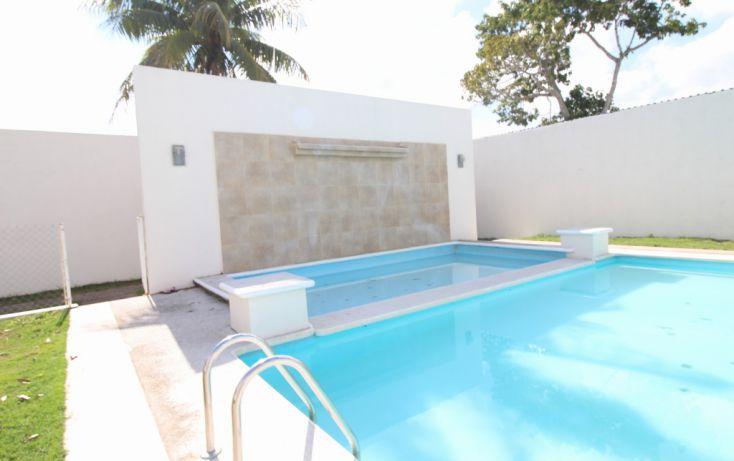 Foto de casa en venta en, pomoca, nacajuca, tabasco, 1626770 no 05