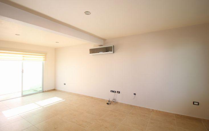 Foto de casa en venta en, pomoca, nacajuca, tabasco, 1626770 no 06