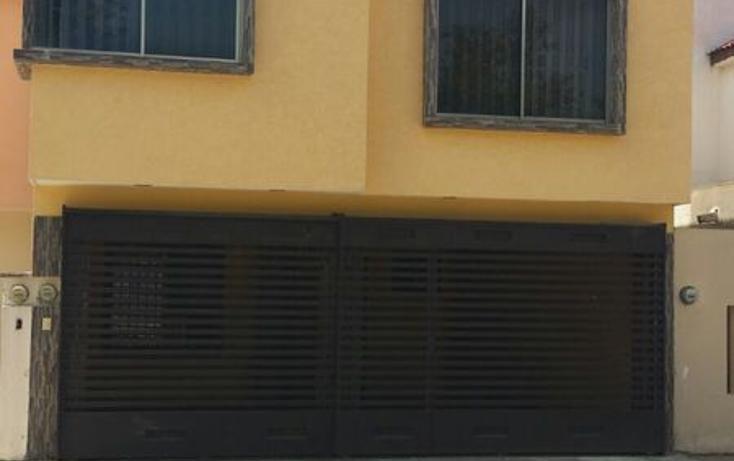 Foto de casa en venta en, pomoca, nacajuca, tabasco, 1684841 no 01
