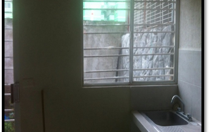 Foto de casa en venta en  , pomoca, nacajuca, tabasco, 1731390 No. 02