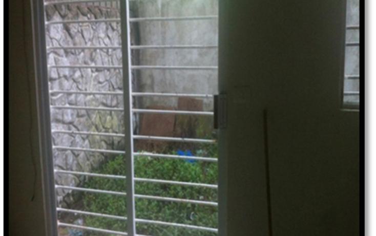 Foto de casa en venta en  , pomoca, nacajuca, tabasco, 1731390 No. 03