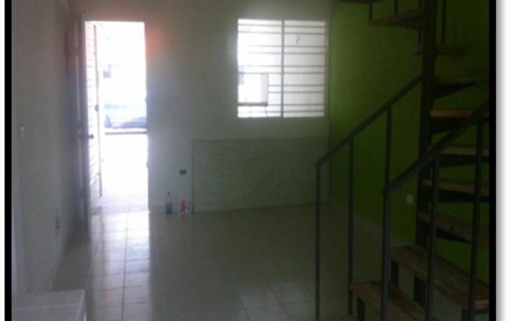 Foto de casa en venta en  , pomoca, nacajuca, tabasco, 1731390 No. 04