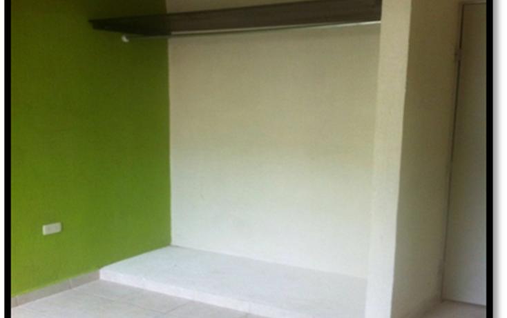 Foto de casa en venta en  , pomoca, nacajuca, tabasco, 1731390 No. 05