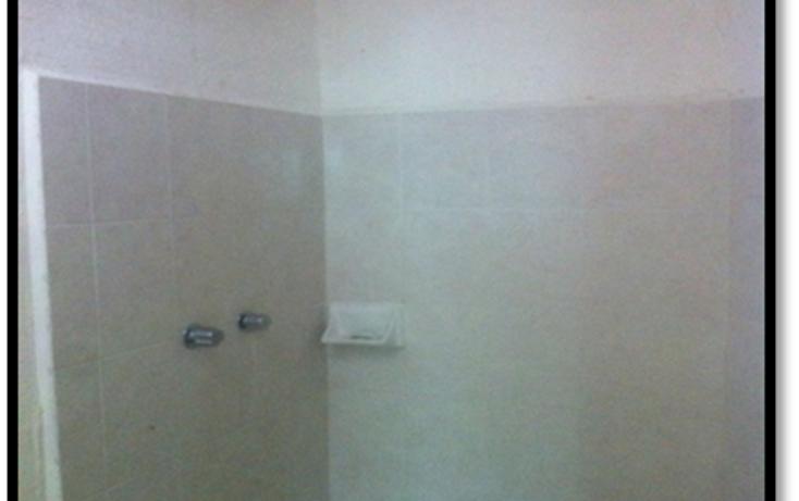 Foto de casa en venta en, pomoca, nacajuca, tabasco, 1731390 no 07