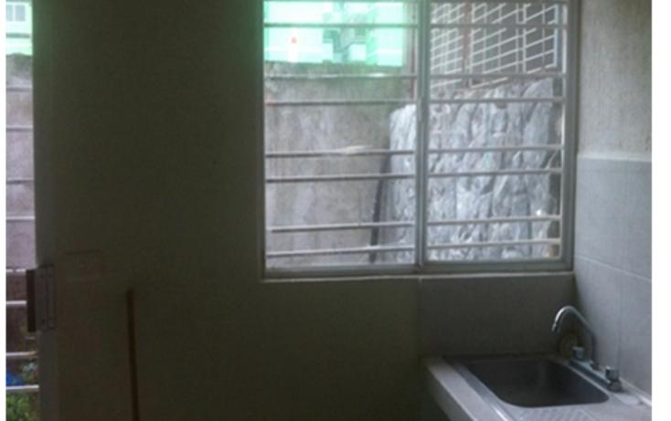 Foto de casa en renta en  , pomoca, nacajuca, tabasco, 1982194 No. 03
