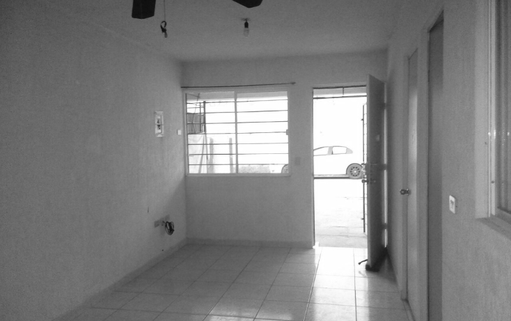 Foto de departamento en venta en  , pomoca, nacajuca, tabasco, 2001896 No. 04