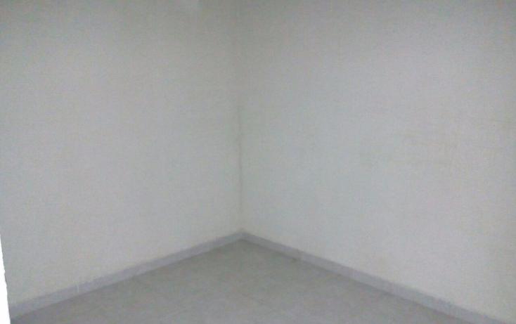 Foto de departamento en venta en  , pomoca, nacajuca, tabasco, 2001896 No. 06