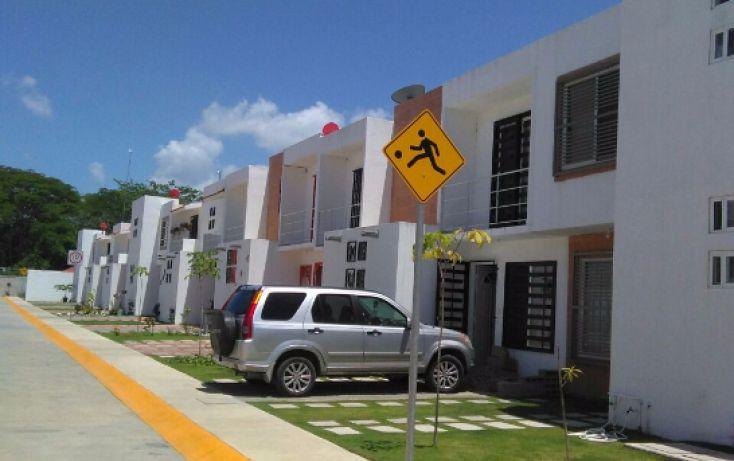 Foto de casa en renta en, pomoca, nacajuca, tabasco, 2003180 no 02