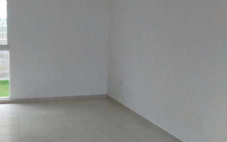Foto de casa en renta en, pomoca, nacajuca, tabasco, 2003180 no 04