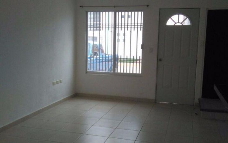 Foto de casa en renta en, pomoca, nacajuca, tabasco, 2003180 no 06