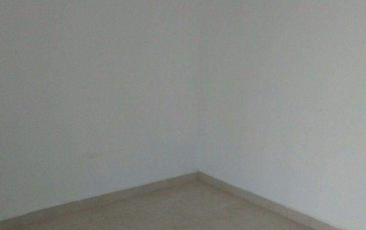 Foto de casa en renta en, pomoca, nacajuca, tabasco, 2003180 no 07