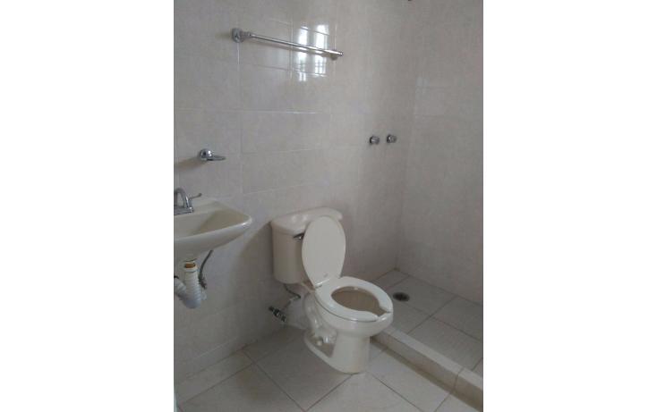 Foto de casa en renta en  , pomoca, nacajuca, tabasco, 2003180 No. 10