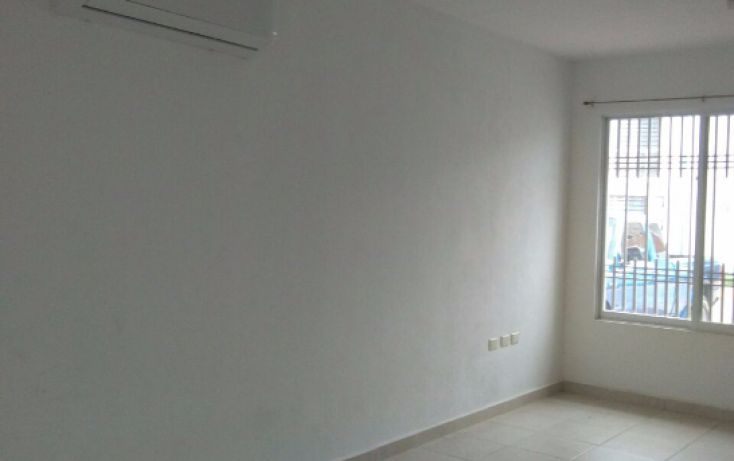 Foto de casa en renta en, pomoca, nacajuca, tabasco, 2003180 no 11