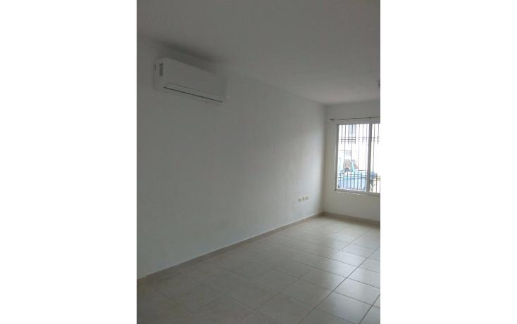 Foto de casa en renta en  , pomoca, nacajuca, tabasco, 2003180 No. 11