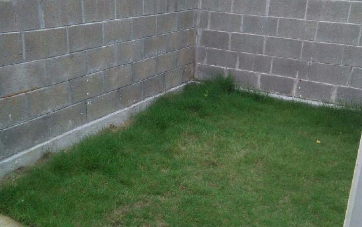 Foto de casa en renta en, pomoca, nacajuca, tabasco, 2003180 no 12