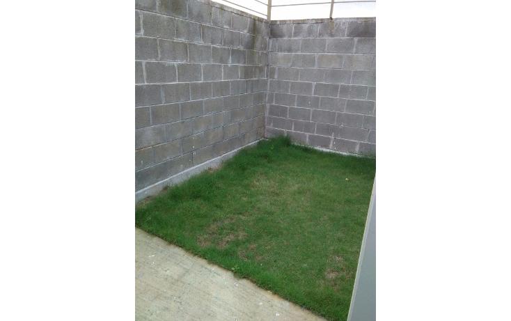 Foto de casa en renta en  , pomoca, nacajuca, tabasco, 2003180 No. 12