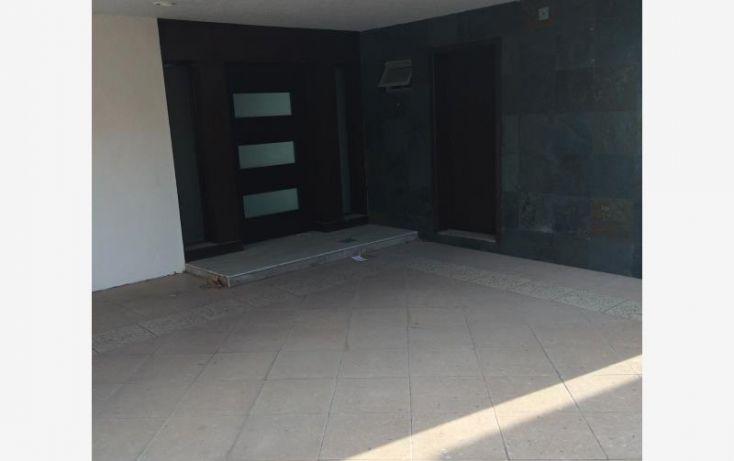 Foto de oficina en renta en pompeya 2775, lomas de guevara, guadalajara, jalisco, 1998084 no 01