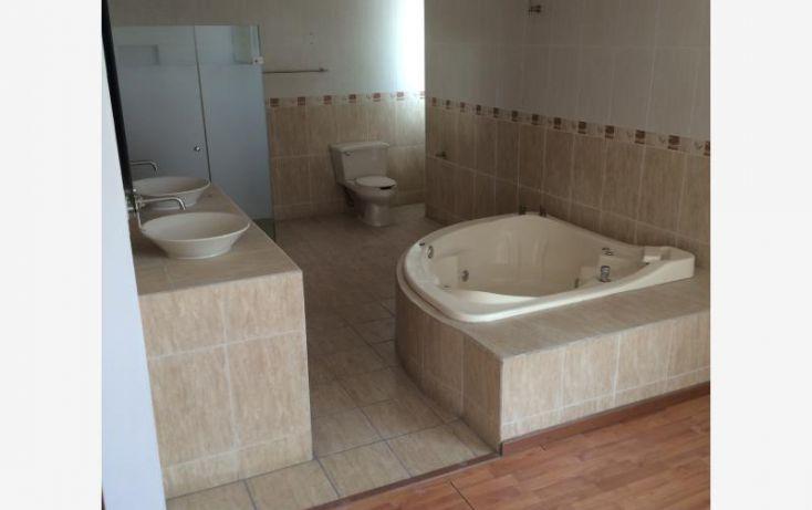 Foto de oficina en renta en pompeya 2775, lomas de guevara, guadalajara, jalisco, 1998084 no 09