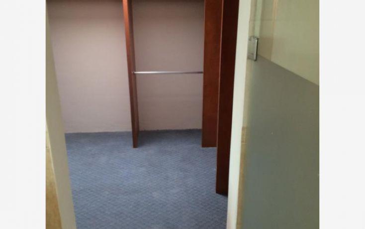 Foto de oficina en renta en pompeya 2775, lomas de guevara, guadalajara, jalisco, 1998084 no 10