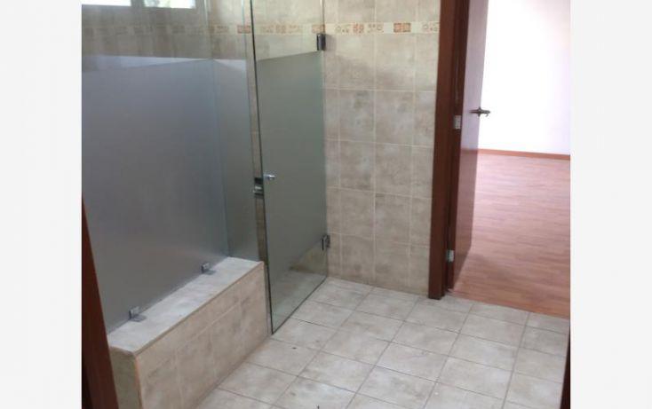 Foto de oficina en renta en pompeya 2775, lomas de guevara, guadalajara, jalisco, 1998084 no 13