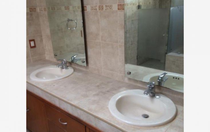 Foto de oficina en renta en pompeya 2775, lomas de guevara, guadalajara, jalisco, 1998084 no 14