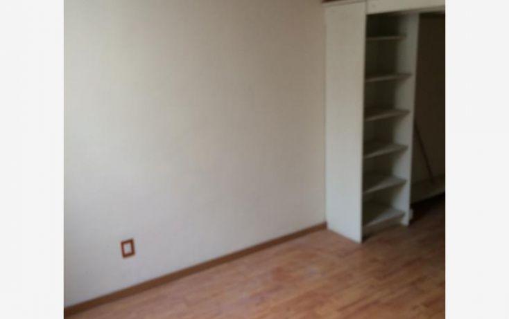 Foto de oficina en renta en pompeya 2775, lomas de guevara, guadalajara, jalisco, 1998084 no 15