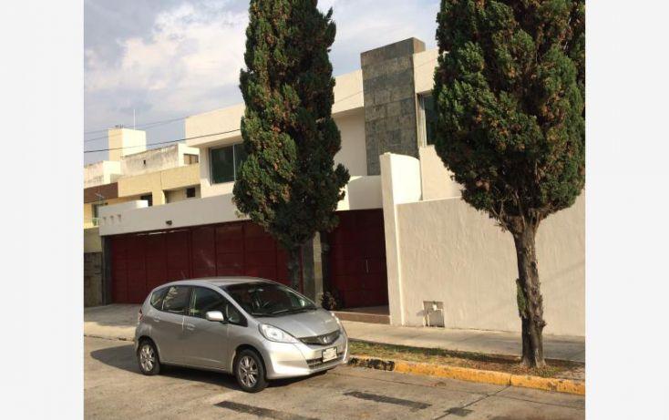 Foto de casa en renta en pompeya 2775, lomas de guevara, guadalajara, jalisco, 1999198 no 01