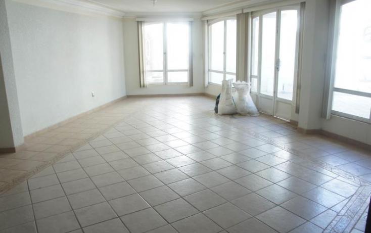 Foto de casa en venta en ponce de leon 41, atlayoalco, apizaco, tlaxcala, 707605 no 04