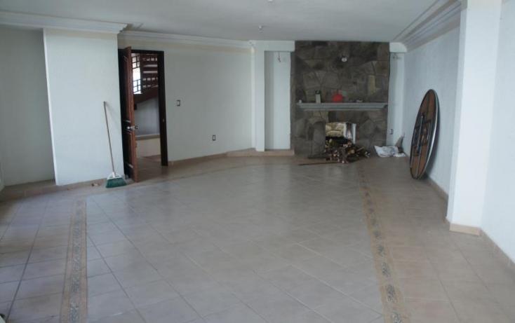 Foto de casa en venta en ponce de leon 41, atlayoalco, apizaco, tlaxcala, 707605 no 05