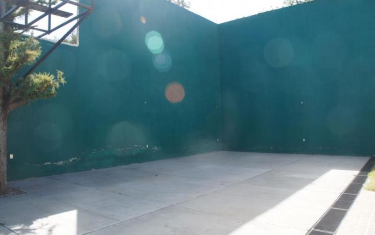 Foto de casa en venta en ponce de leon 41, atlayoalco, apizaco, tlaxcala, 707605 no 10