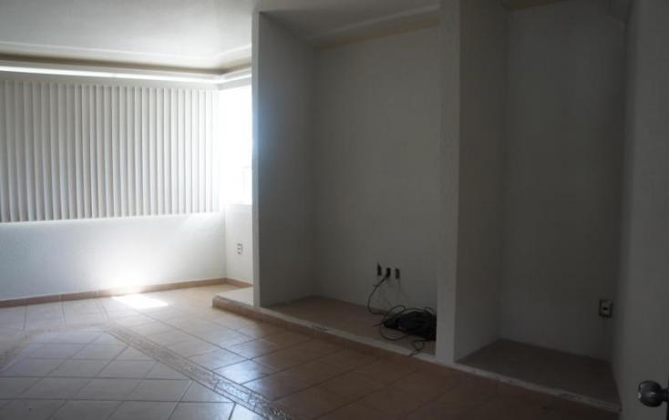 Foto de casa en venta en ponce de leon 41, atlayoalco, apizaco, tlaxcala, 707605 no 14