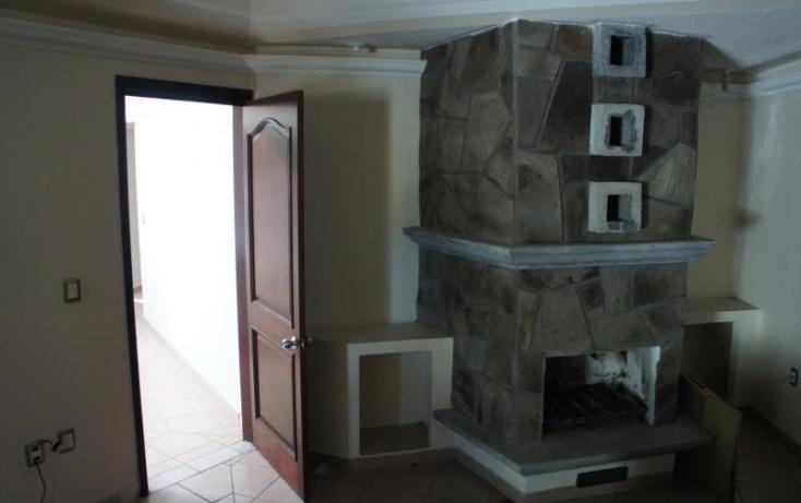 Foto de casa en venta en ponce de leon 41, atlayoalco, apizaco, tlaxcala, 707605 no 16