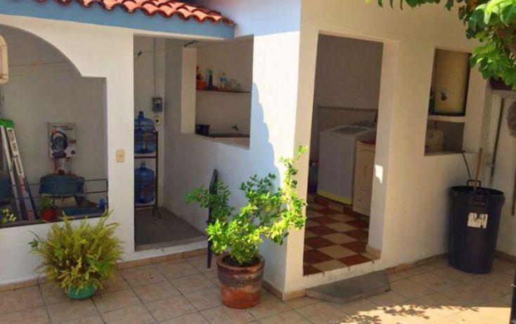 Foto de casa en venta en ponciano diaz 30, el toreo, mazatlán, sinaloa, 1559334 no 11