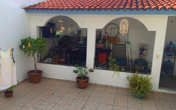 Foto de casa en venta en ponciano diaz 30, el toreo, mazatlán, sinaloa, 1559334 no 12