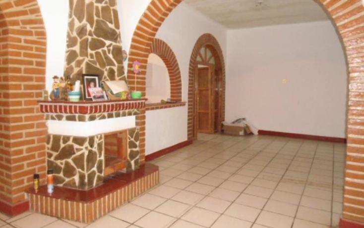 Foto de casa en venta en ponderosa 03, el arenal, el arenal, jalisco, 1902764 No. 02