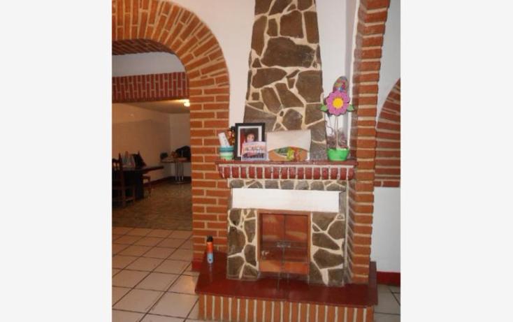 Foto de casa en venta en ponderosa 03, el arenal, el arenal, jalisco, 1902764 No. 04