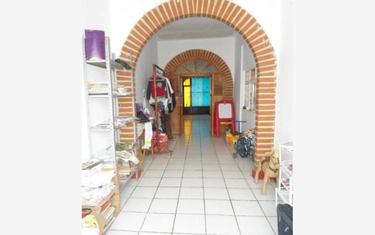 Foto de casa en venta en ponderosa 03, el arenal, el arenal, jalisco, 1902764 No. 05