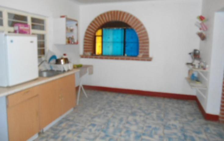 Foto de casa en venta en ponderosa 03, el arenal, el arenal, jalisco, 1902764 No. 06